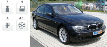 BMW_7_N_1505_Feislift