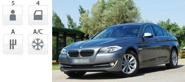 BMW_5_F10
